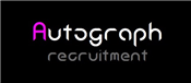 Autograph Recruitment